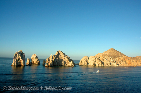 Blue Cabo San Lucas